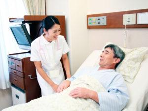 医療機関イメージ